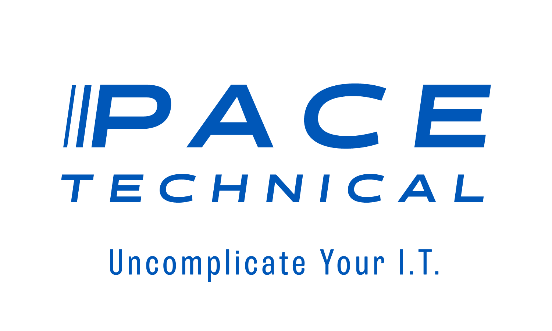 Pace_Logo_Tagline_Blue-1