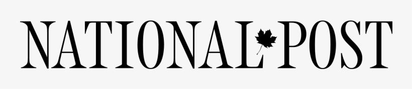 436-4368708_media-national-post-national-post-logo-vector
