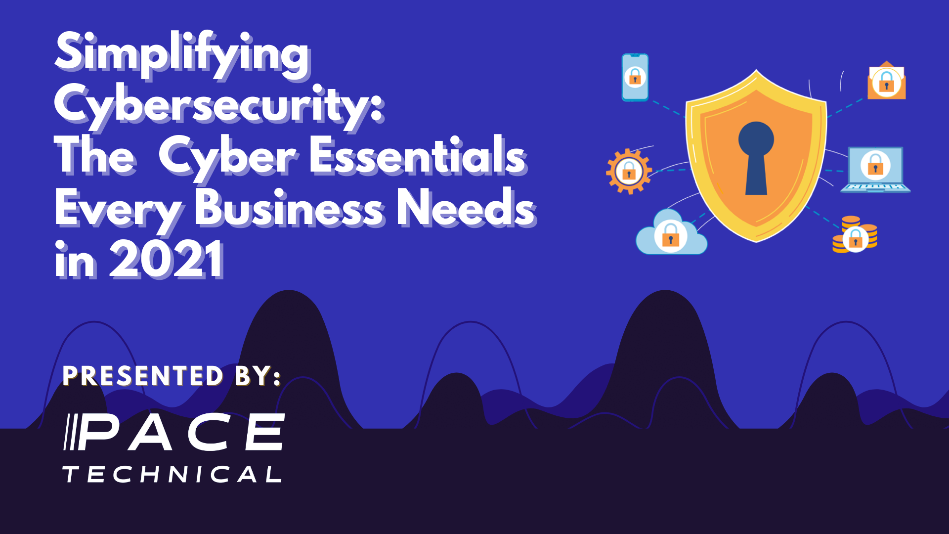 SMB Cybersecurity Essentials (1)