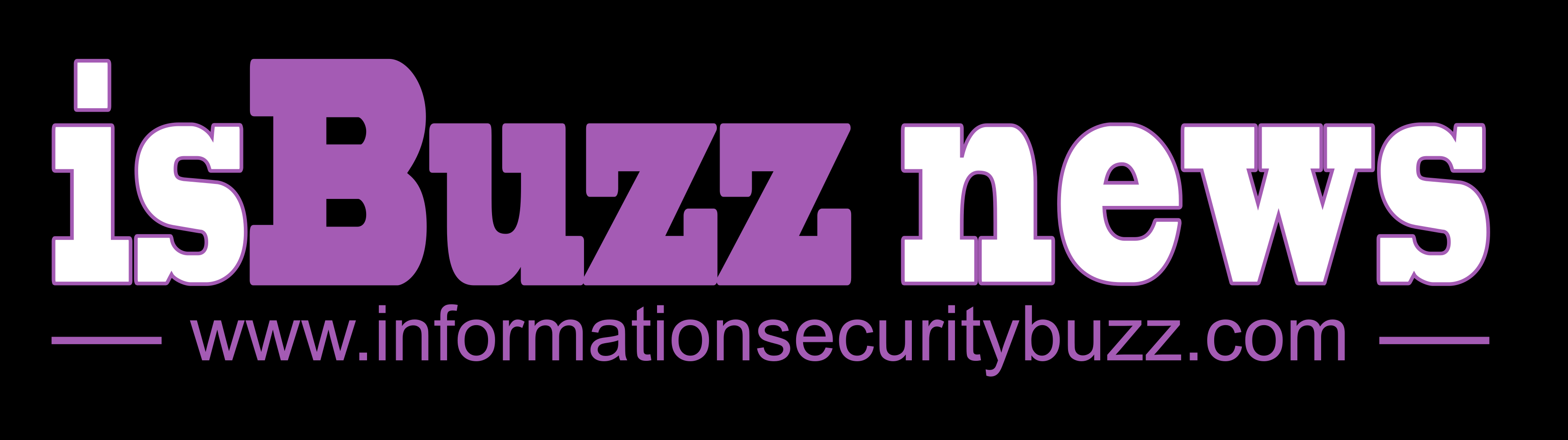 isbuzz-news-logo-HR-black-bk-small